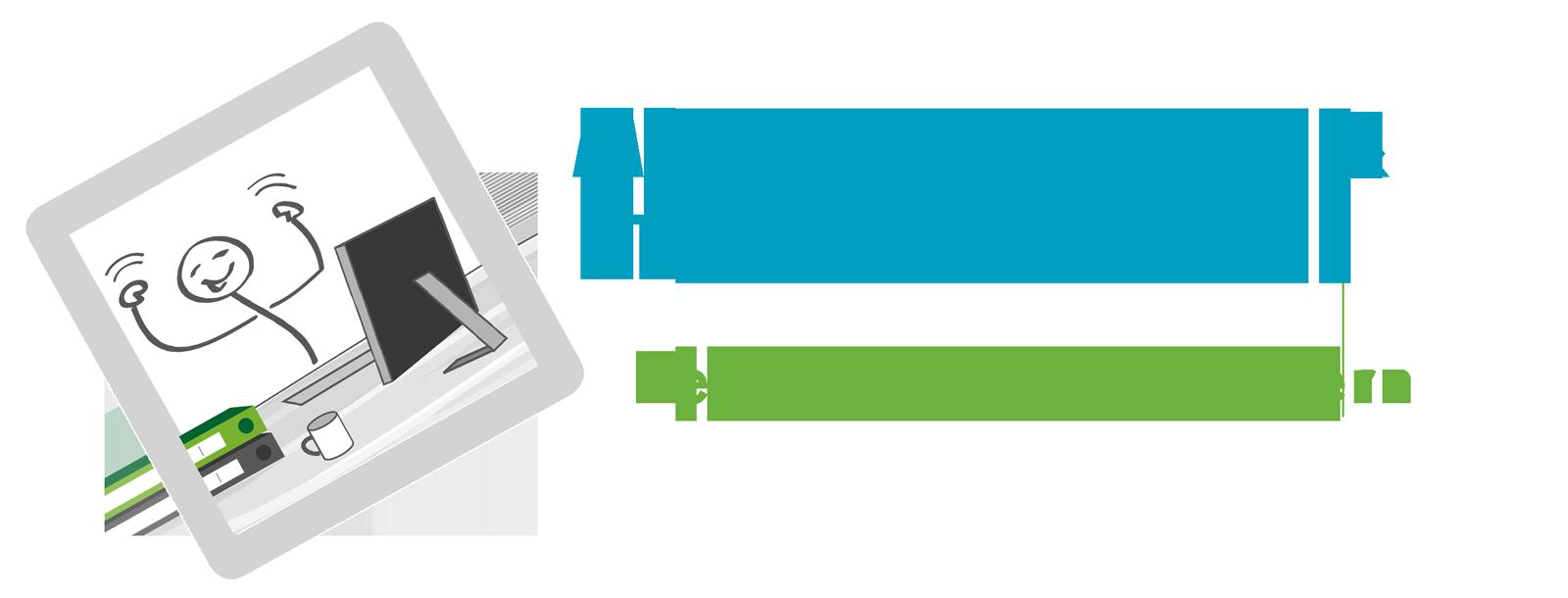 Coaching Führungskräfte Teamcoaching