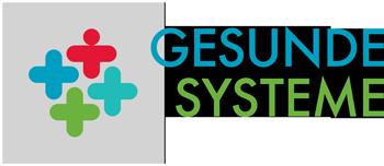 Gesunde Systeme GmbH